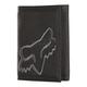 Black Mr. Clean Tri-Fold Wallet - 10353-001-OS