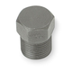 Flywheel Puller/18mm x 1.5-R.H.-Internal, Male - MP6