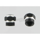 Hex Valve Stem Caps - 53229
