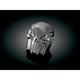 Skull Horn Cover - 7741