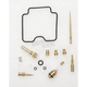 Carburetor Rebuild Kit - 1003-0036