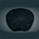 X-Large Sheepskin Gel Pad - 5229