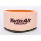 Foam Air Filter - 151913
