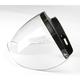 3-Snap Shield - 305-219