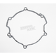 Clutch Cover Gasket - M817489