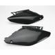 Honda Side Panels - HO03690-001