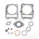 Top End Gasket Set - M810832