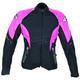 Ladies Luna 2.0 Jacket