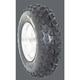 Front K532 Klaw 22x7R-10 Tire - 085321006C1