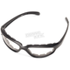 Fat Boy Photochromic Sunglasses - EFB001
