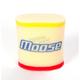 Air Filter - M763-70-04