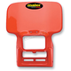 Orange Headlight Shell - 122007CT