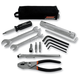 Speedkit Compact Tool Kit for Japanese Models - SKJAS