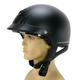 Matte Black EXO-C110 Helmet