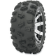 Front Realtree Outfitter 26x9R-15 Tire - W1807269156