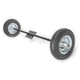 Training Wheels - 9501-0130