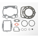 Top End Gasket Set - M810456