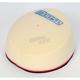 Air Filter - M761-40-43