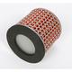 Air Filter - HFA1404