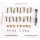 Configuration 10 Carb Recalibration Kit - CRBH2310