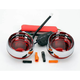 Triple Whammy Run-Turn-Brake Light Kit - 4604