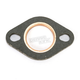 Copper Exhaust Gasket for Vento GY6 - 0500-1009