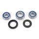 Wheel Bearing and Seal Kit - 25-1280