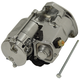 Chrome High Torque Econo Starter - 17092
