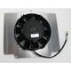 Hi-Performance Cooling Fan - 440 CFM - 1901-0323