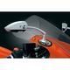 Mirror Mounts for Sport Bikes - 1458