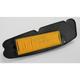 Air Filter - HFA4405