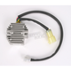 Regulator/Rectifier - 10-140