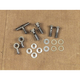 Air Cleaner Breather Kit - DS-289055