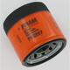 Oil Filter - PH6607