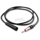 48 in. Universal AM/FM Antenna Extension Cable - 0300187