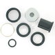 Steering Stem Bearing Kit - PWSSK-K06-400