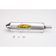 PowerCore 4 SA Muffler - 041032