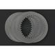 Steel Clutch Plates - 1131-0185