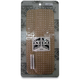 Universal Clear Traction Pad Strips - 44-10003