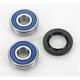 Wheel Bearing and Seal Kit - 25-1319