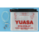 Yumicron High Powered 12-Volt Battery - SY50-N18L-AT