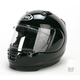 Diamond Black Defiant Helmet