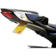 Fender Eliminator Kit - 1S758