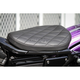 Diamond Brat Solo Seat - B13-2107