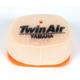 Foam Air Filter - 152382