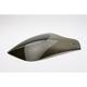 Smoke SR Series Windscreen - 20-500-02