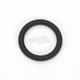 Lower Pushrod Tube O-Ring - C9956