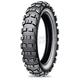 Rear M12 XC Tire