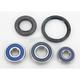 Wheel Bearing and Seal Kit - 25-1236