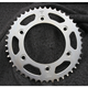 45 Tooth Rear Sprocket - 2-356545